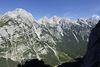 Sloweniens höchster Berg: Der Trigalav