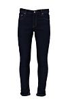 Smart Skinny Jeans