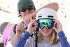 Snowboardtest