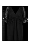 Soph Dress >