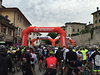Sportful Dolomiti Granfondo