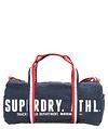 """Sporttasche """"T&F Barrel Bag"""""""