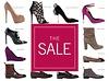 STEFFL Sale Shoes