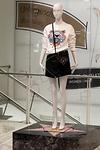 STEFFL Walk of Fashion