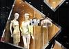 STEFFL Window shopping Vienna