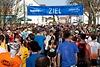 Straßenlauf Mannheim Sandhofen 10 km