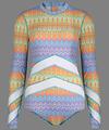 Surfanzug / Surfoverall Voda Surf-Suit