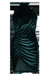 Suri Dress >