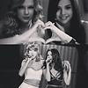 Tay & Selena forever! @SelenaGomez