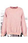 Taylor Sweatshirt >