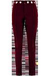 Tegan Trousers >