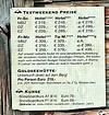 Test Weekend Nauders H2O engelhorn