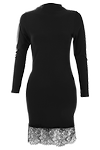 Tiana Dress >