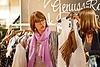 Top-Stylisten aus Leidenschaft: Die LUDWIG BECK-Personal Shopperinnen Mischa Oexle und Katrin Lehbruner kennen die Fashion-Trends der Saison.