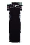 Toril Dress >