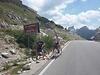 Training Dolomiten