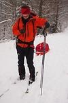 Training im Schwarzwald