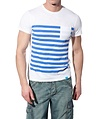 """Two Thirds Herren T-Shirt """"Camargo"""""""