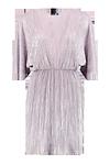 Una Dress >