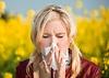 Unser Allergie-Ratgeber