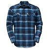 Valley Shirt