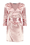 Verity Dress >