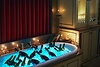 Victorian Bath House