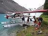 Vier Tage in die Wildnis mit dem Wasserflugzeug