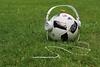 Wie Ihr Euch mit Musik auf ein Fußballspiel einstimmen könnt