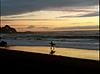 Zeit zum Surfen