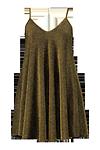 Ziena Dress >
