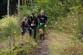 engelhorn sports Trailcup 2017