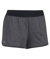 "Damen Trainingsshorts ""2-in-1-Shorty"""