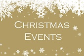 CHRISTMAS EVENTS IM STEFFL