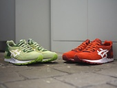 ASICS Pepper Pack