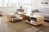 Premium collection Home affaire Couchtisch »Emil«