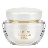 PHYRIS Couperose Cream