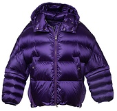 ADD Steppjacke € 539,95.- |
