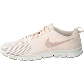 Nike Performance - WMNS Flex Essential TR Fitness - rosa