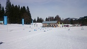 Schuster Biathlon Camp