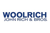 WINTER WITH WOOLRICH