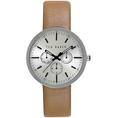 Montre TED BAKER à -50%