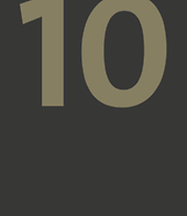 #10 minimum-Adventskalender