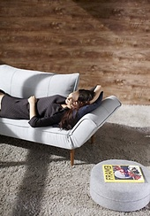 INNOVATION™ Schlafsofa »Zeal«