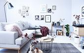 die 10 besten tipps wie sie ihre k che dekorieren. Black Bedroom Furniture Sets. Home Design Ideas