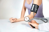 High Blood Pressure: When should you worry?