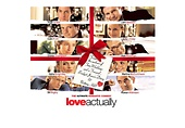 All you need is love: looks from «Love actually» movie