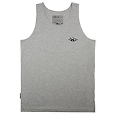 UNFAIR Hash Tank Top