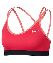 "Damen Sport-BH ""Favorites Strappy"""