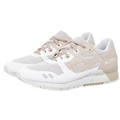 Gel Lyte III NS | SALE: 89,95€